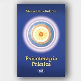 Psicoterapia Prânica